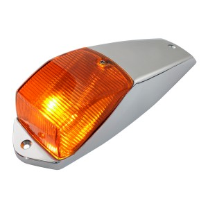 G5K Cab Marker Lights