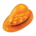 Freightliner Side Marker/Turn LED Light