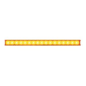 20″ Spyder LED Light Bar