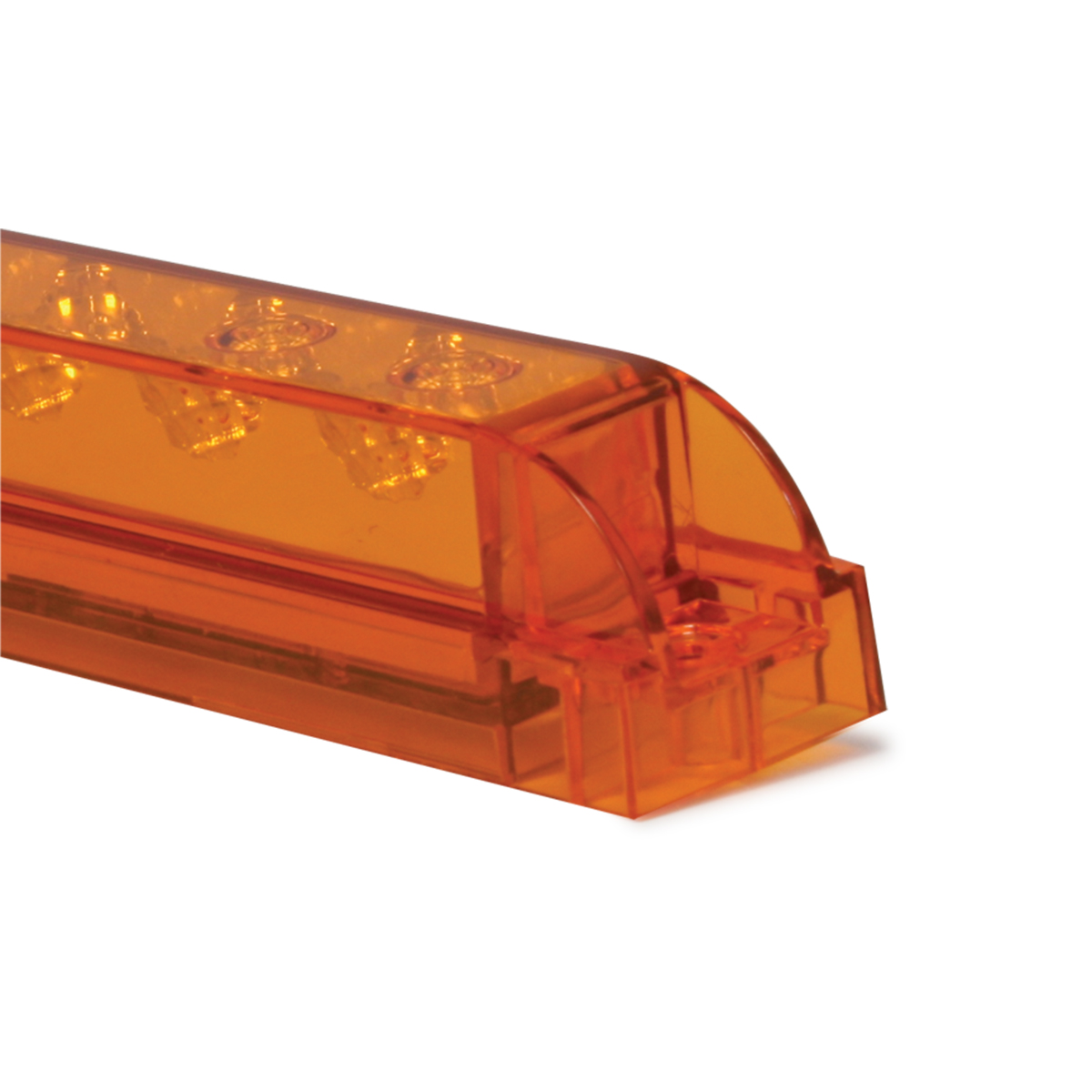 "76980 20"" Spyder LED Light Bar"