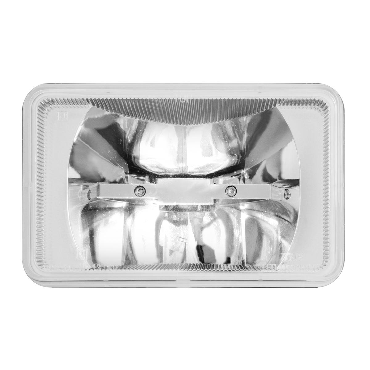 #77406 High Beam Super High Power LED Headlamp
