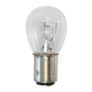 #2057 Miniature Replacement Light Bulbs