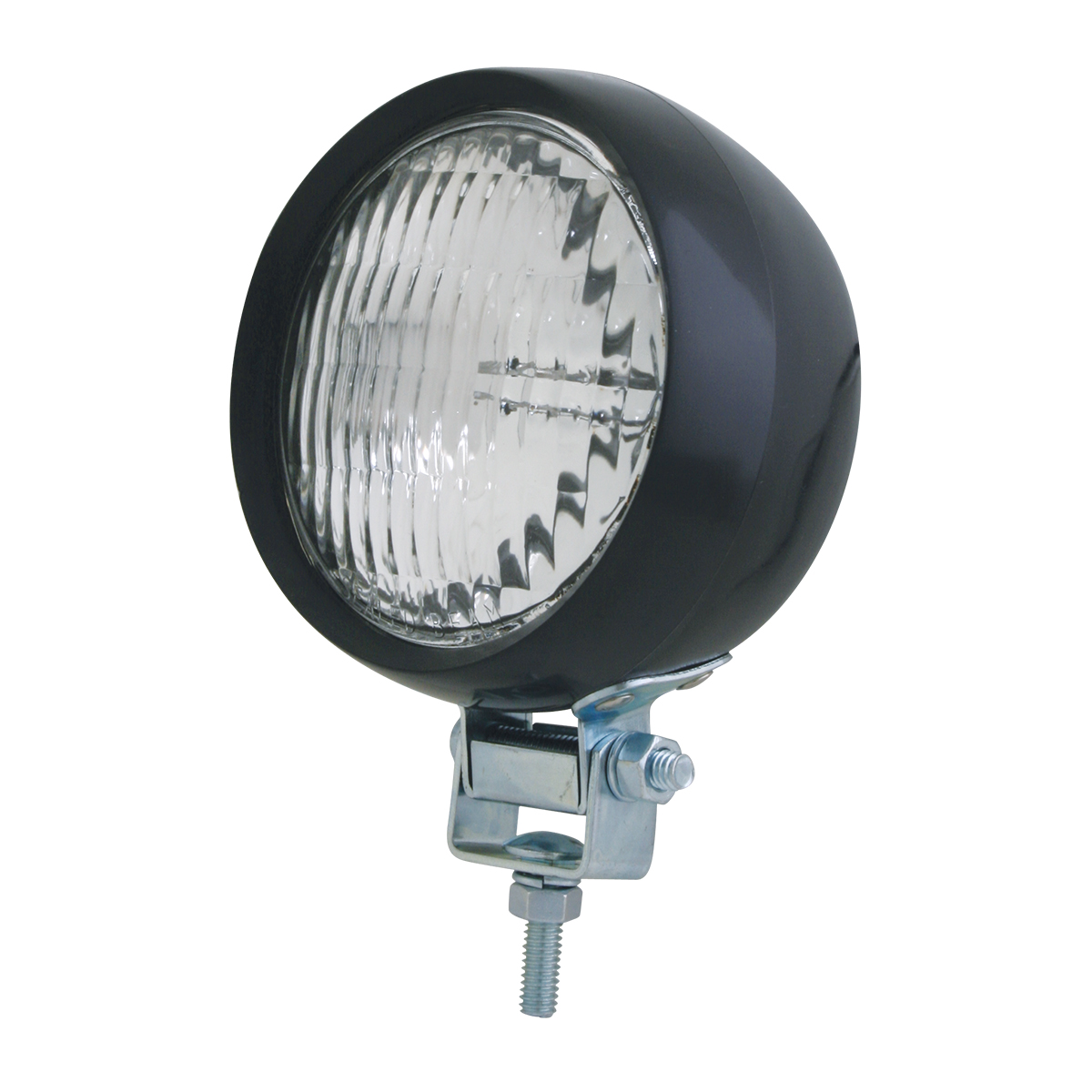 """#80417 4 ½"""" Tractor Utility Light"""