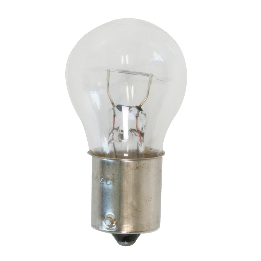 Replacement Mini Light Bulbs 28 Images 97 Miniature Replacement Light Bulbs Grand General