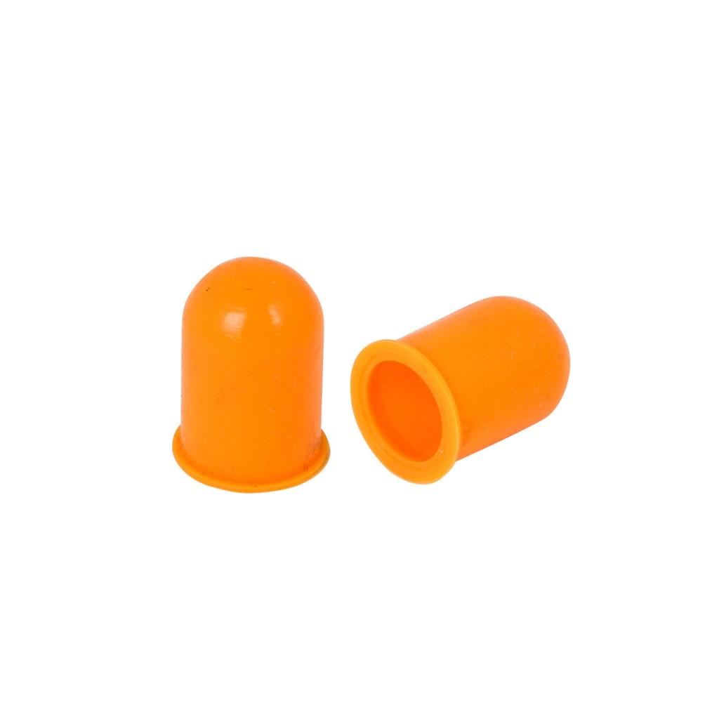 Small Bulb Covers Grand General Auto Parts Accessories
