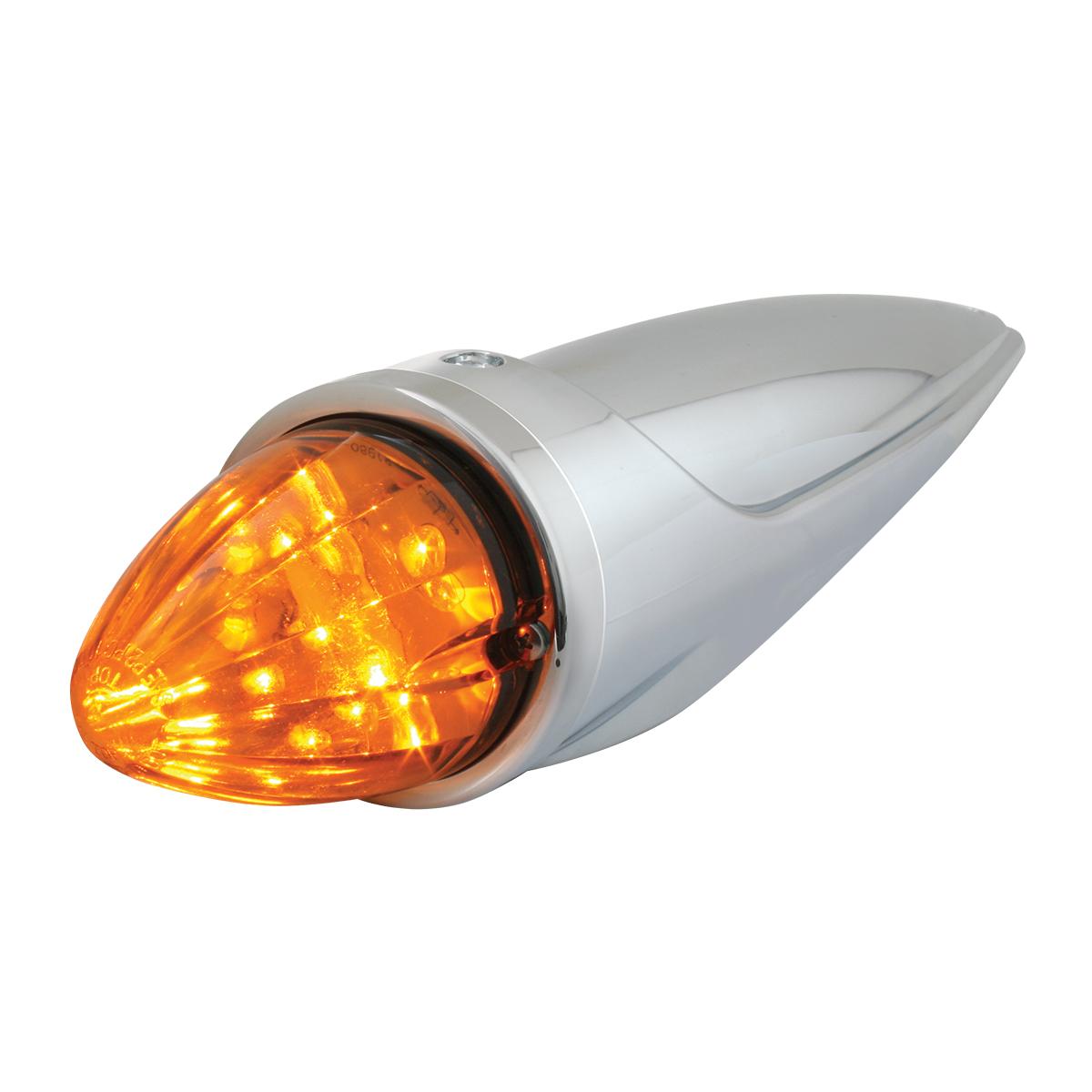 81980 Cab LED Marker Light for G1K