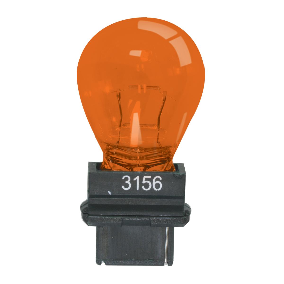 3156 miniature replacement light bulbs grand general. Black Bedroom Furniture Sets. Home Design Ideas
