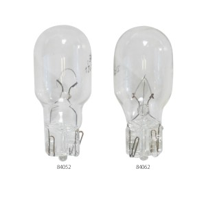#912/#921 Miniature Replacement Light Bulb