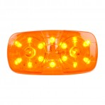 Tiger Eye LED Marker Light