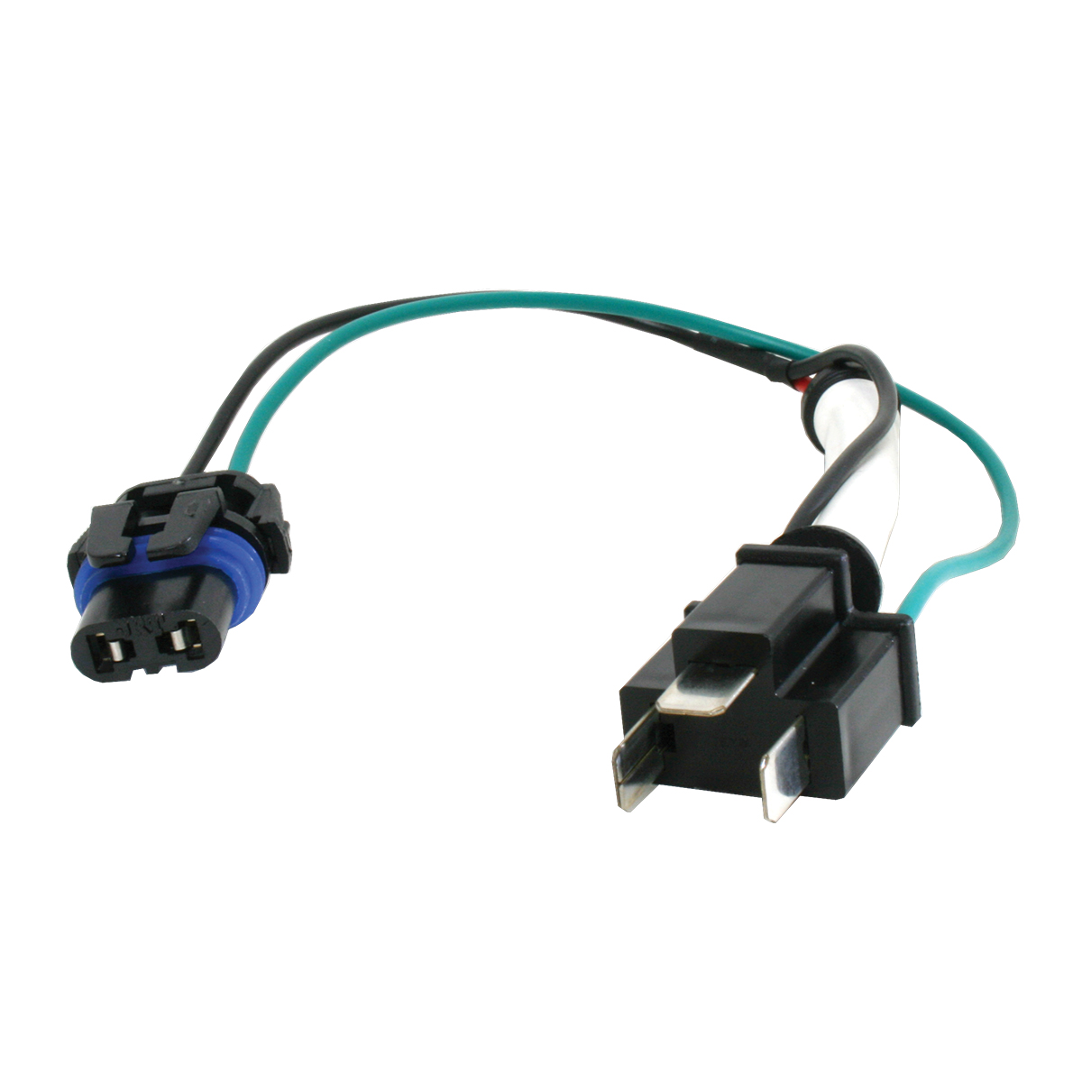 #87734 High or Low Beam Replacement Plug