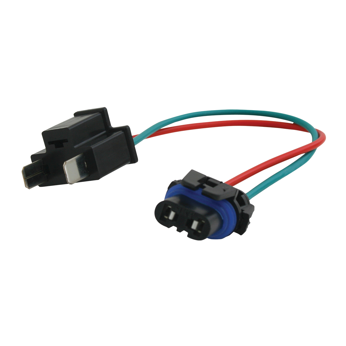 #87736 Standard Lens Replacement Plug