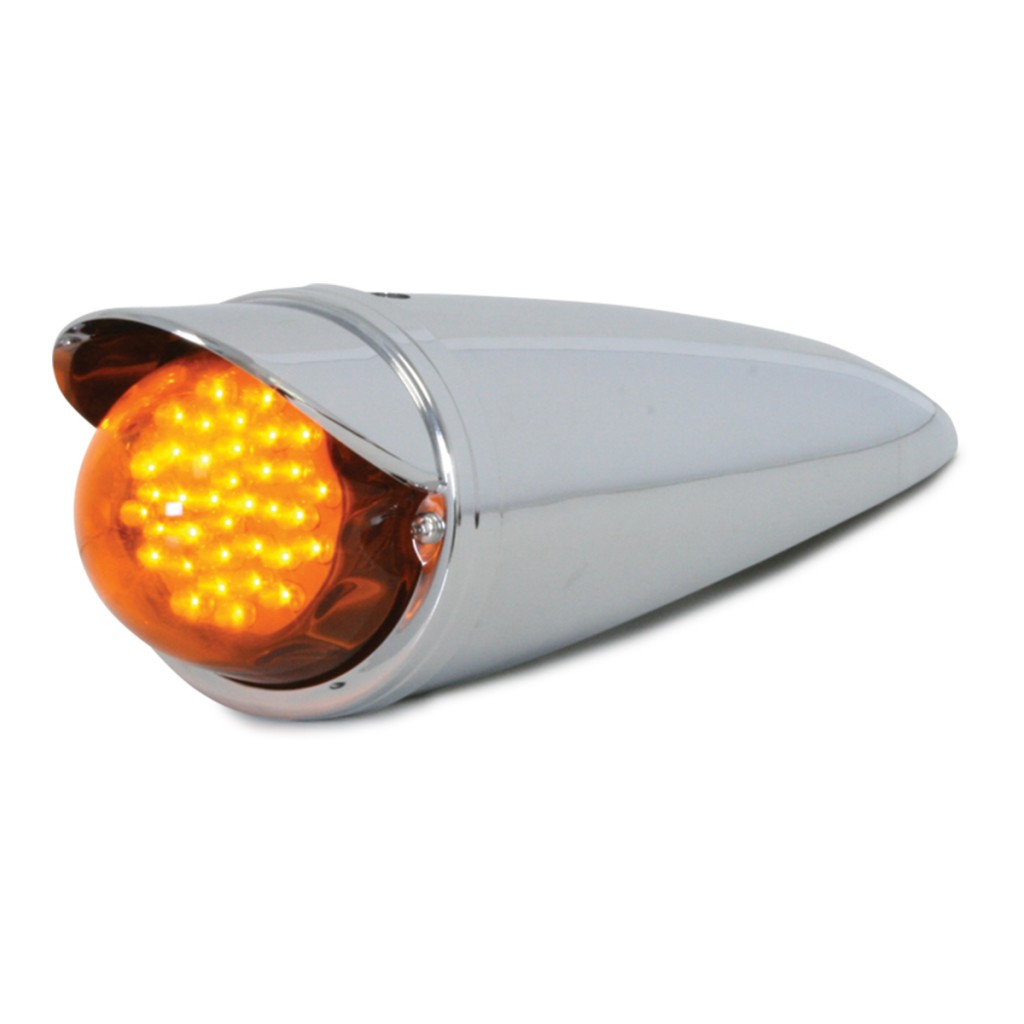 Cab Led Marker Light Grand General Auto Parts Accessories Manufacturer And Distributor