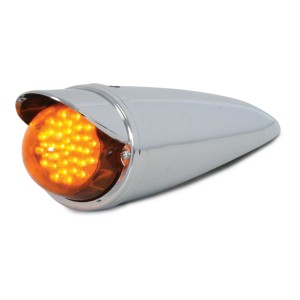 Cab LED Marker Light
