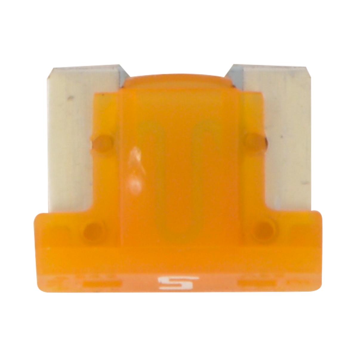 62950 Low Profile Mini Fuses