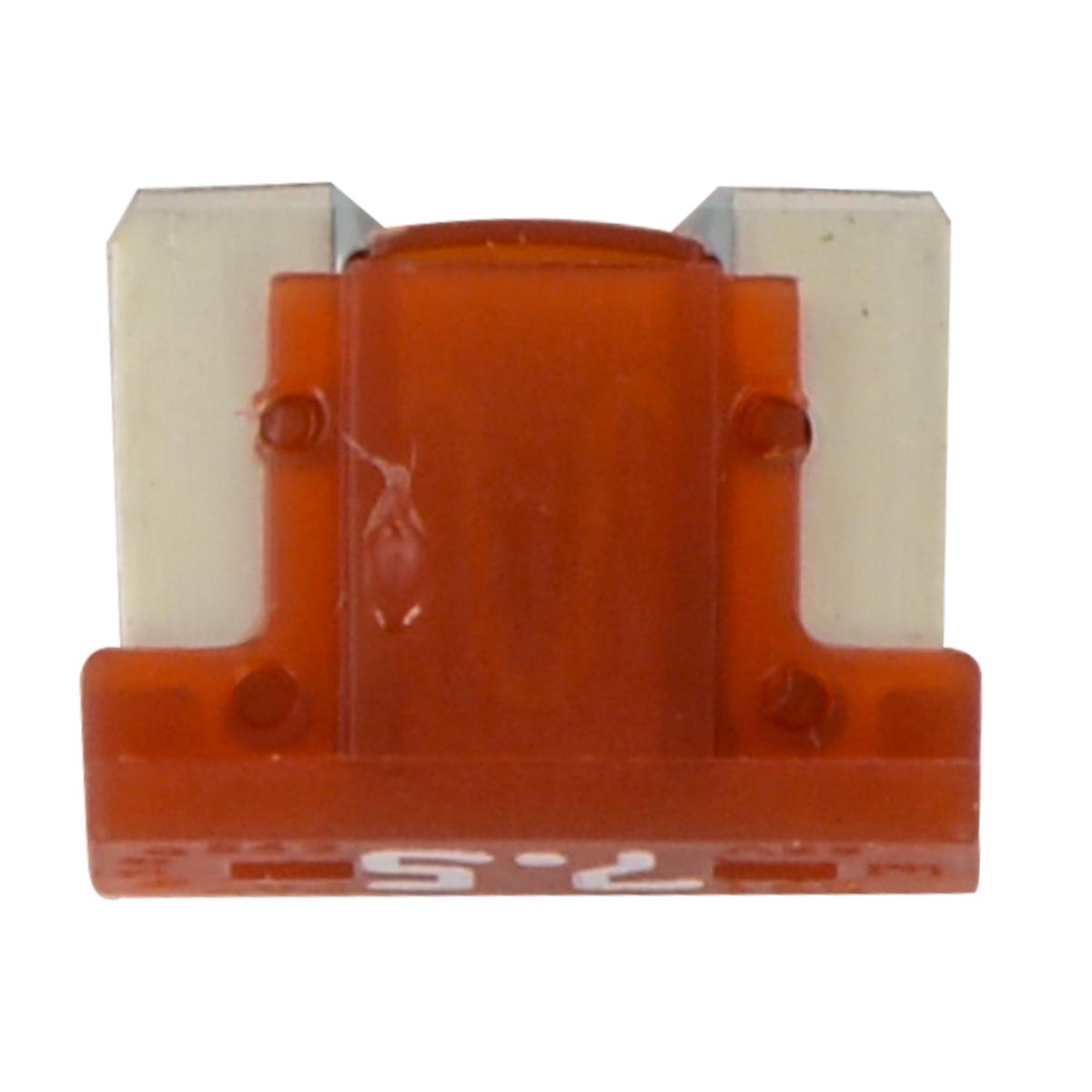 62951 Low Profile Mini Fuses