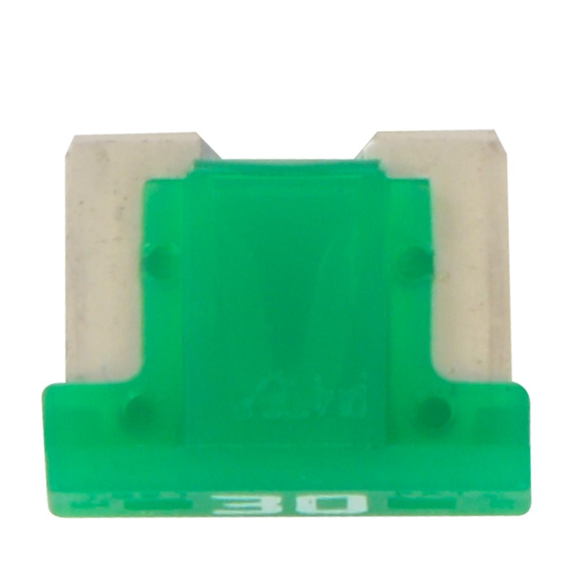 62956 Low Profile Mini Fuses