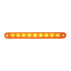 6.5″ Dual Function LED Light Bar