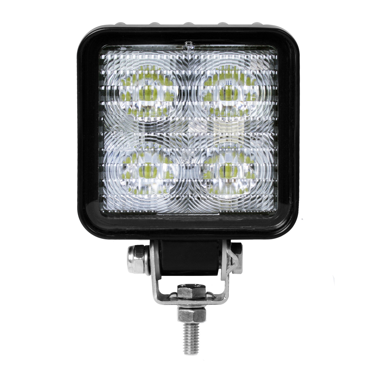 76358 Small High Power LED Flood Light
