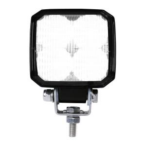 High Power LED Flood Lights – Compact
