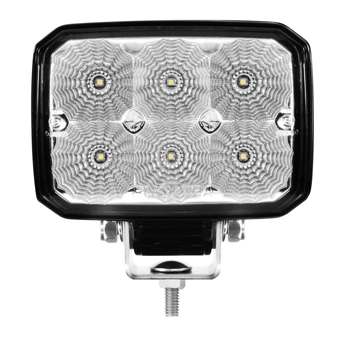 76360 Medium High Power LED Work Light