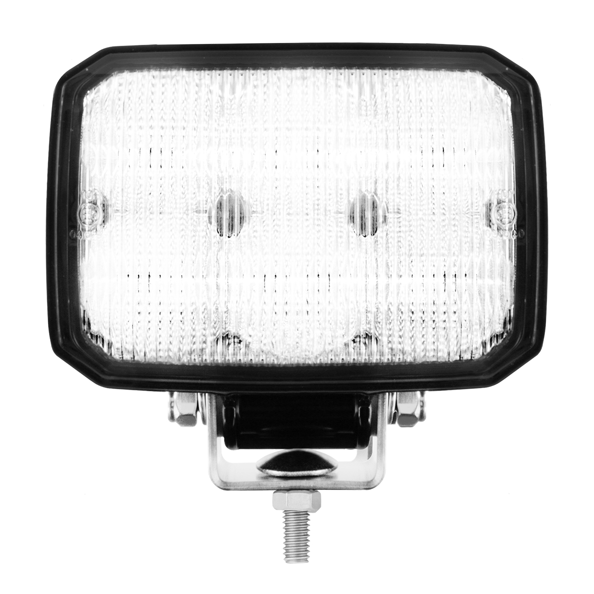 76361 Medium High Power LED Flood Light