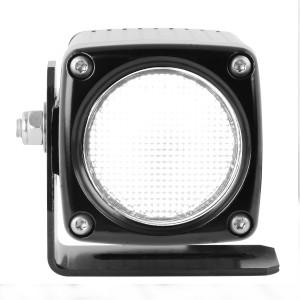 Super LED Flood Light with L Stand Bracket