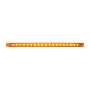12″ Dual Function LED Light Bar
