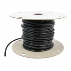 Parallel Primary 2 Wire Roll with Outer PVC Jacket