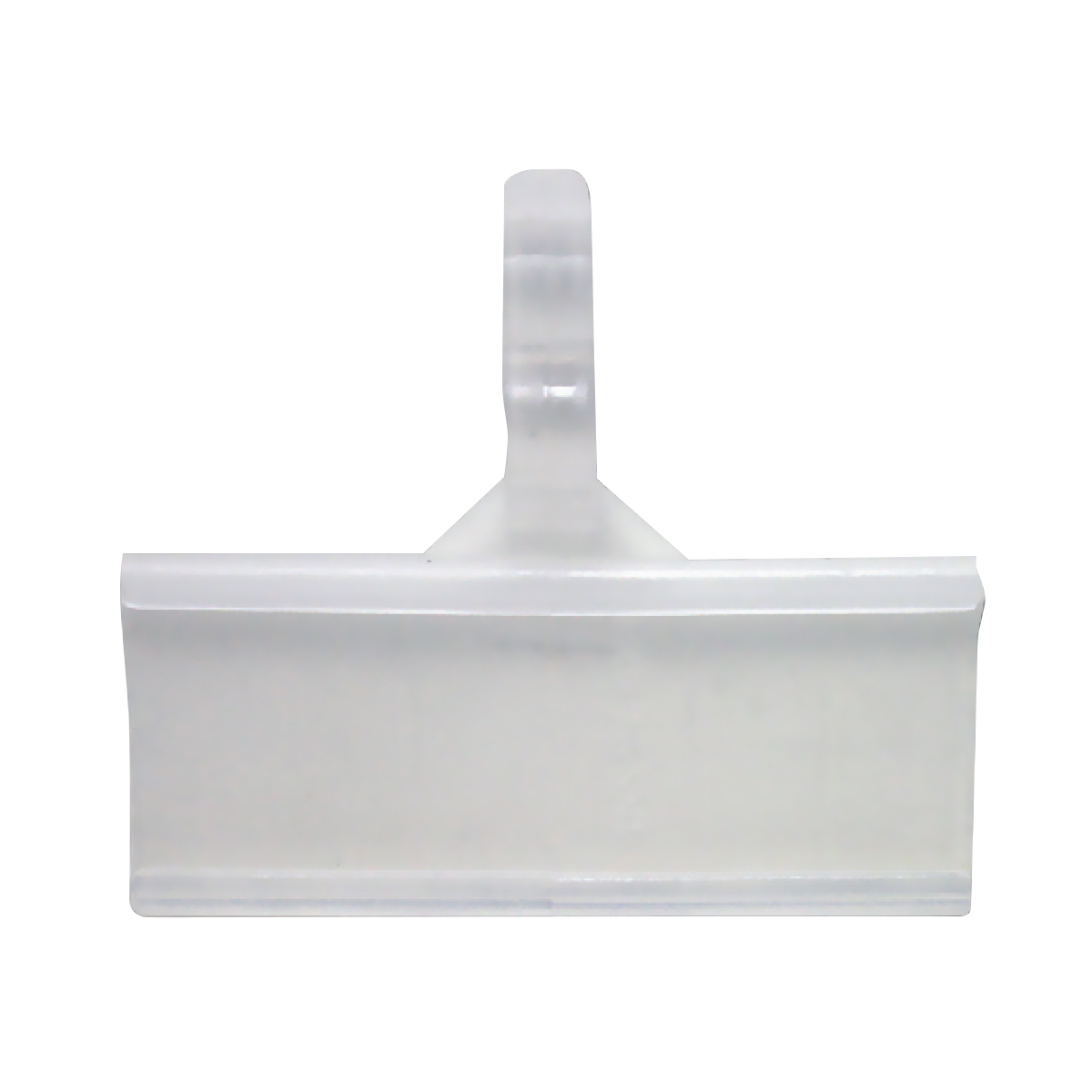 Front Window Label Holders Grand General Auto Parts