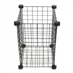 Metal Wire Baskets