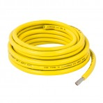 UL Listed Primary Wires in 14 Gauge