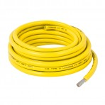 UL Listed Primary Wires in 18 Gauge