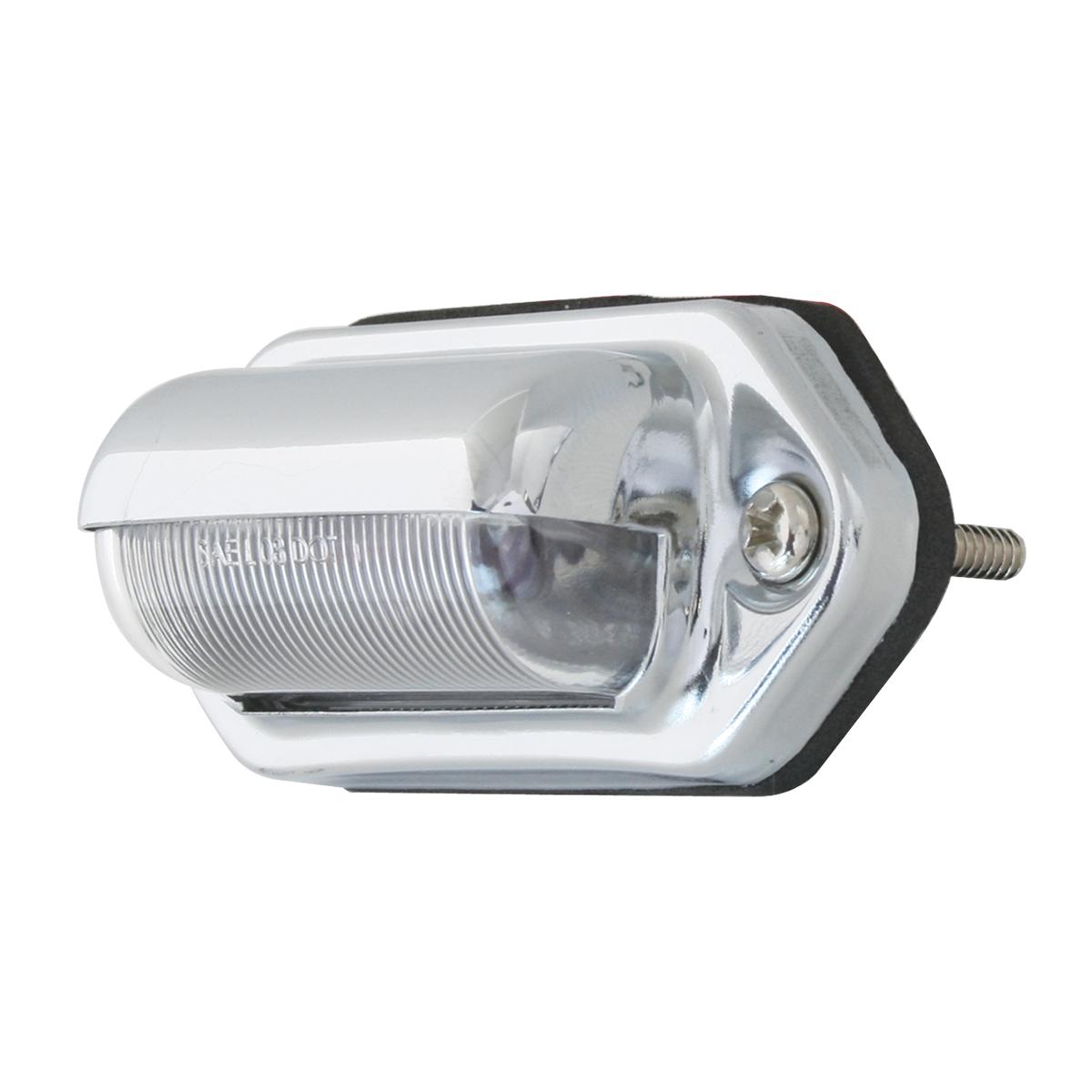 Interior/Utility LED Light, Unlit