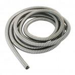 Stainless Steel Flexible Wire Loom