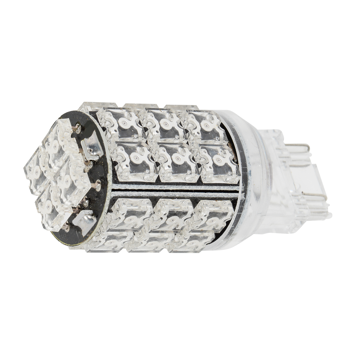 3156 Tower Style 28 LED Light Bulb