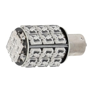 1156 Tower Style 28 LED Light Bulb
