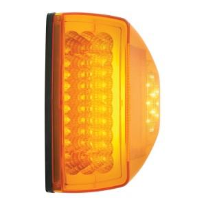Spyder LED Turn Signal Light for Peterbilt