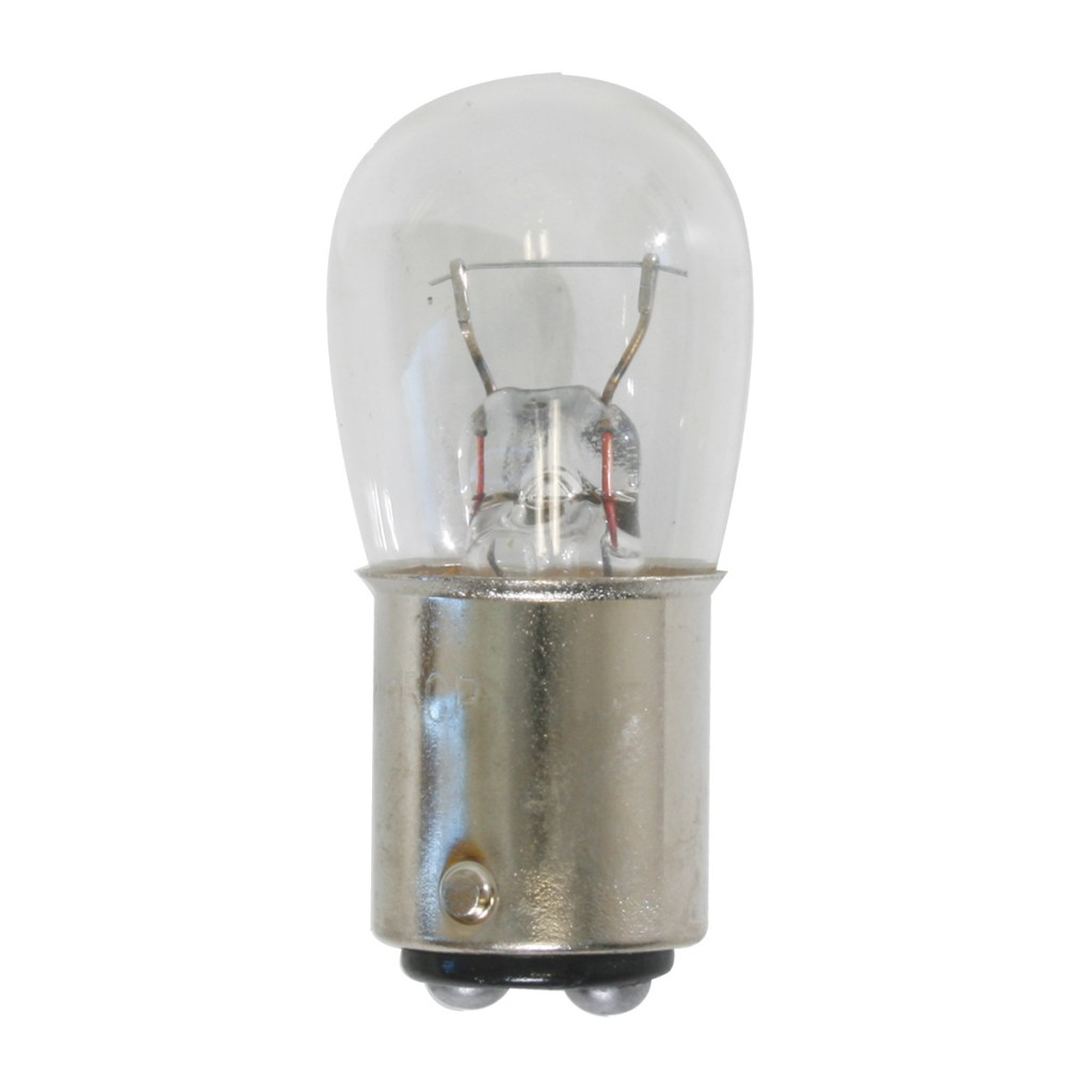 1004 Miniature Replacement Light Bulbs Grand General