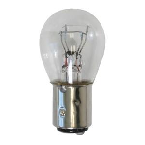 #1157 Miniature Replacement Light Bulbs