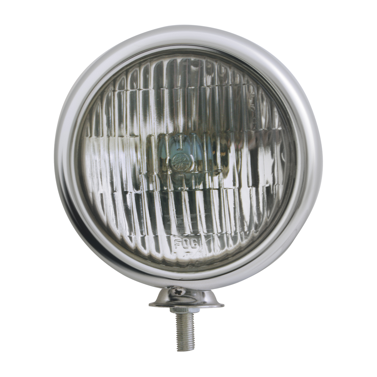 """#80422 5"""" Clear Sealed Beam Light Only"""