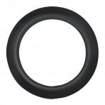 Open Back Grommet for 4″ Round Light