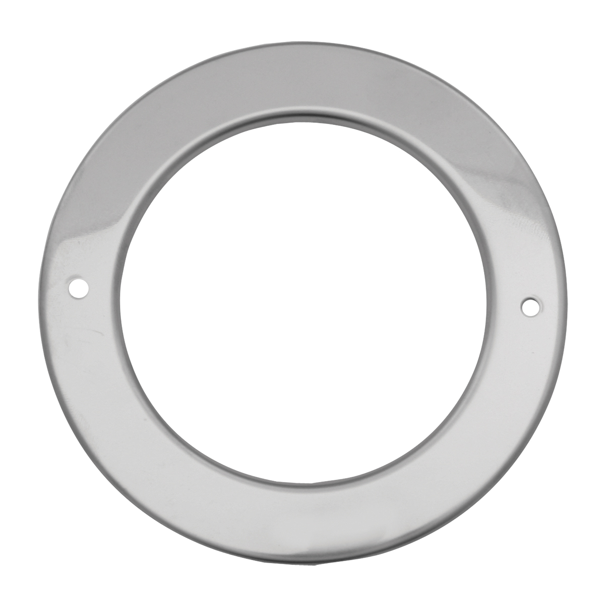 "80711 Grommet Cover w/o Visor for 2.5"" Round Light"