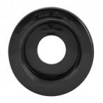 Open Back Grommet for 2-1/2″ Round Light