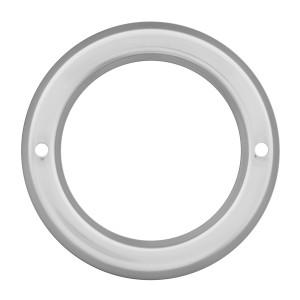 Grommet Cover w/o Visor for 2″ Round Light
