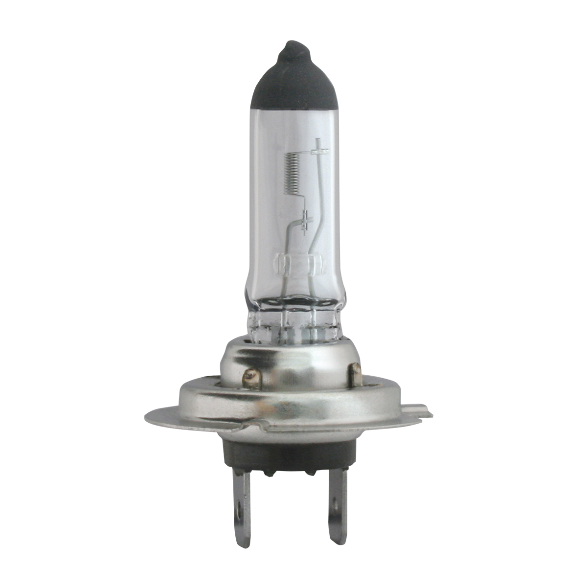 82056 H7 Headlight Halogen Bulb
