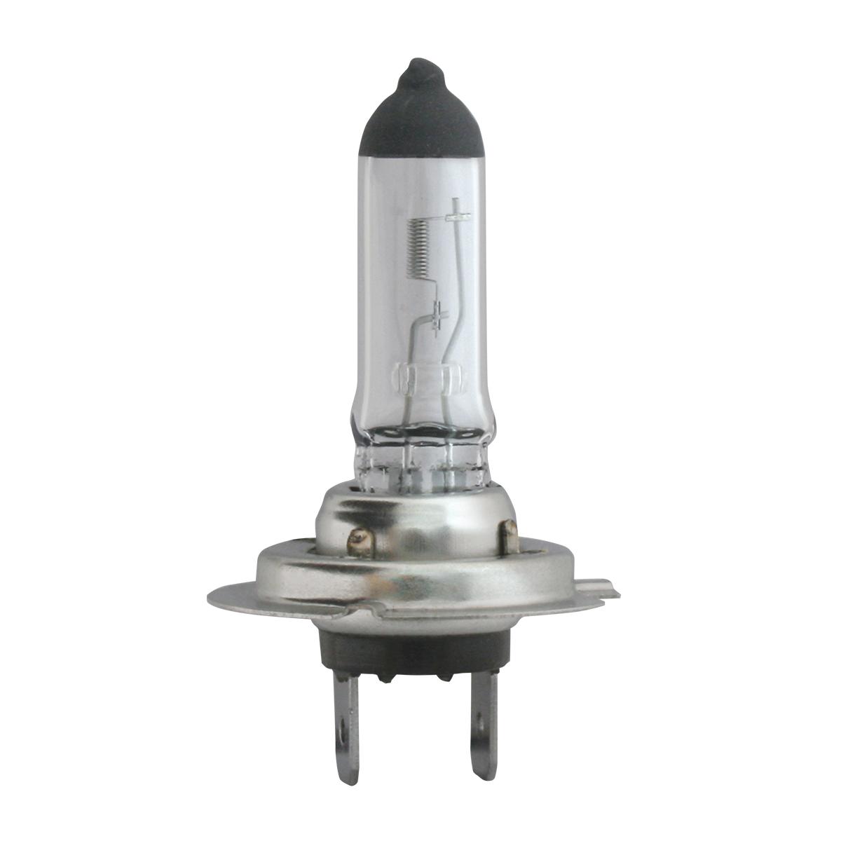 82058 H7 Headlight Halogen Bulb