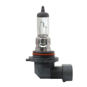 9006 Headlight Halogen Bulb