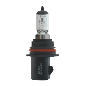 9007 Headlight Halogen Bulb