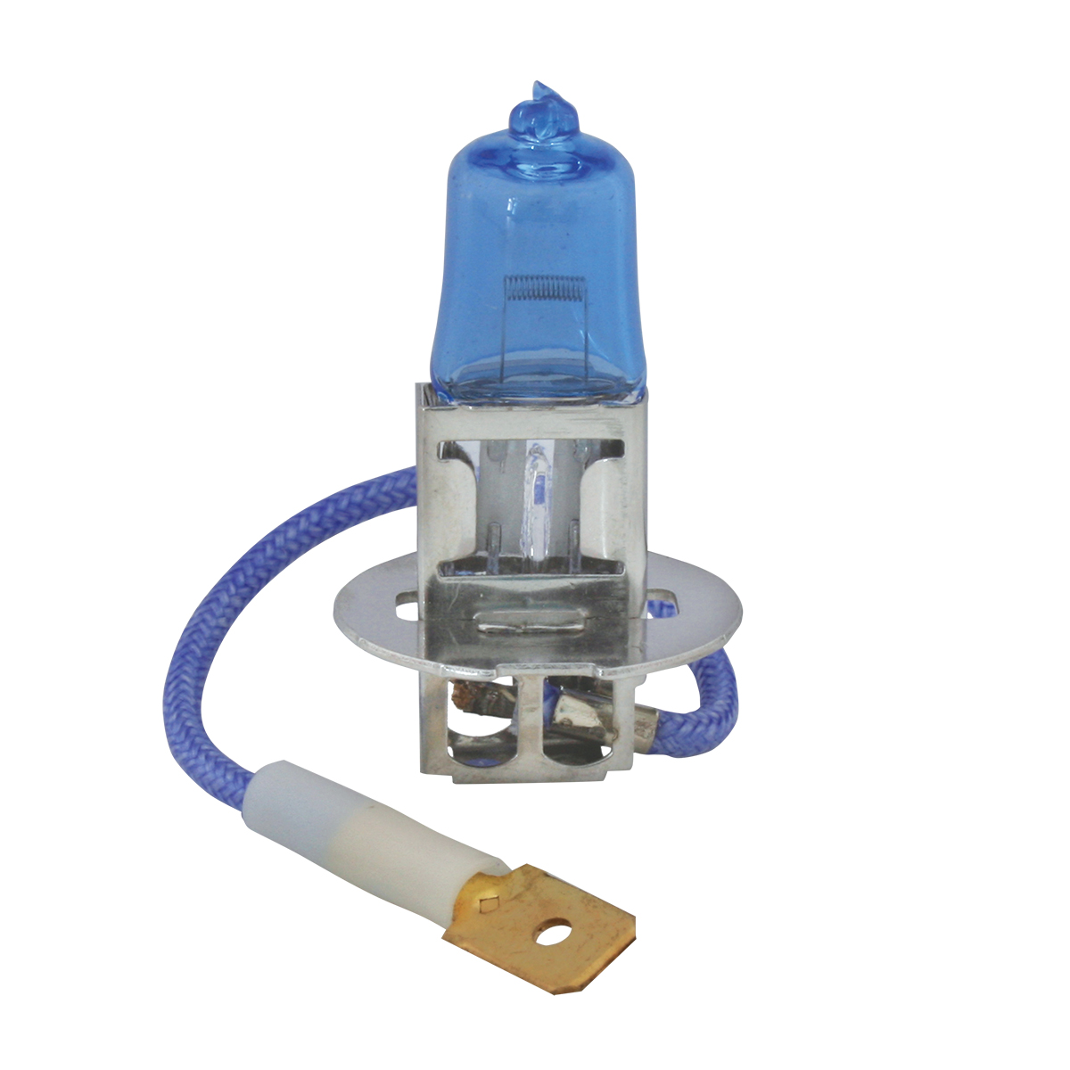 1157 socket wiring diagram  1157  get free image about