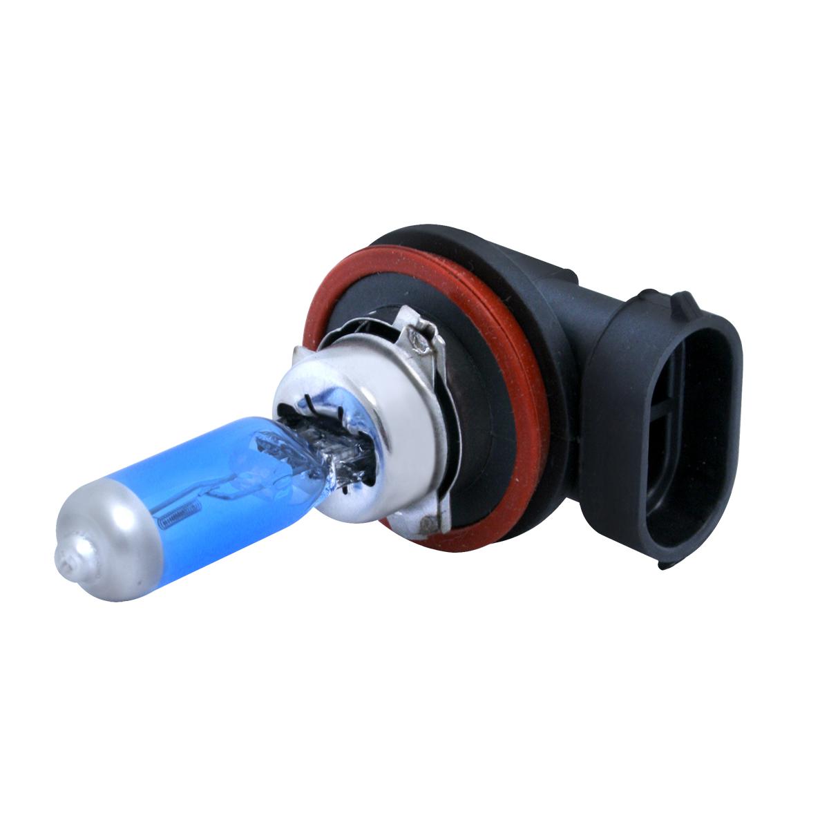 H8 Headlight Halogen Bulb Grand General Auto Parts